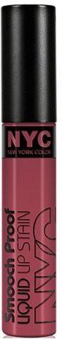 N.Y.C. 14875 Lip Stain(6.8 g)