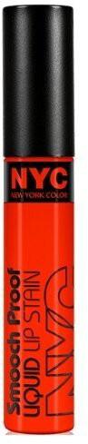 N.Y.C. 37289 Lip Stain(6.8 g)