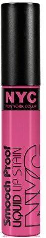N.Y.C. 85277 Lip Stain(6.8 g)