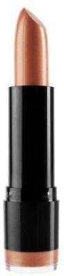NYX Round Case NYX-LSS507 6 g