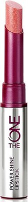 Oriflame Sweden The One Power Shine 1.7 g