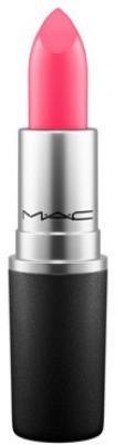 MAC Amplified Lipstick 3 g