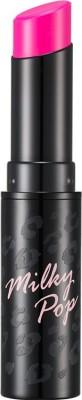 Hope Girl Milky Pop Lipstick 04 ( Made In Korea) 4.5 g