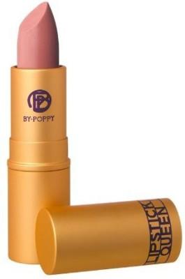 Lipstick Queen Saint Pinky Nude 6 g