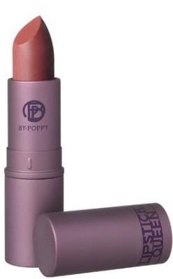 Lipstick Queen Butterfly Ball Smitten 6 g