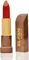 Elfani Brilliance Lip Color(3.5 g, 148 Mauve)