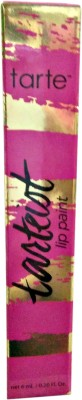 TARTE Tarteist Lip Paint 6 ml
