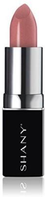 SHANY Cosmetics Shany Pearl Paraben/Talc Free Alluring 6 g