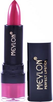 Meylon LIP05 3.8 g