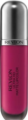 Revlon Ultra HD Matte Lip Color 5.9 ml
