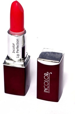 Incolor Lip Perfection Lipstick N129 3.8 g