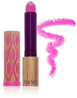 Tarte Cosmetics Glamazon Pure Performance 2.1 ml