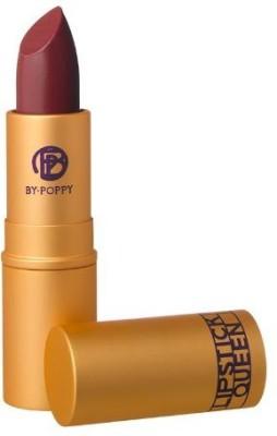 Lipstick Queen Saint Rouge 6 g