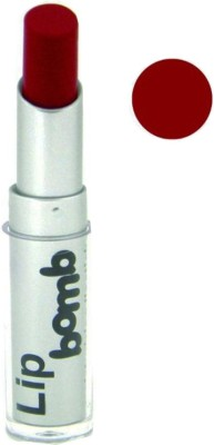 Color Fever Bomb Lipstick 21 4 g