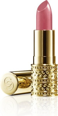 Oriflame Sweden Giordani Gold Jewel Lipstick 4 g