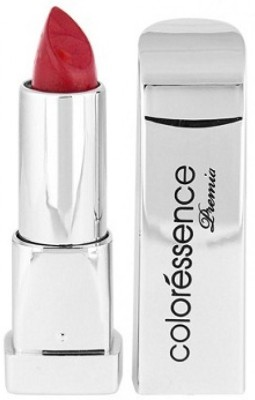 Coloressence Primea lipcolor Sweet Pink (Pack of 2) 4 g