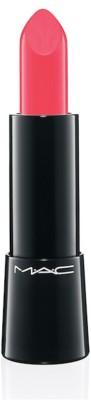 MAC Miniralize Rich Lipstick 3.6 g