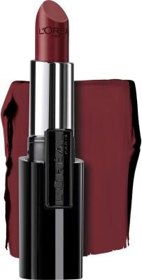 L,Oreal Paris Infallible Lipstick 2.5 g
