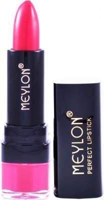 Meylon LIP15 3.8 g