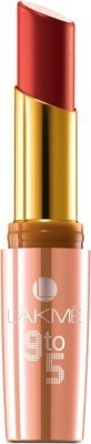 Lakme 9 to 5 Crease-less Matters 3.6 g