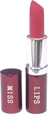 Miss Lips Lipstick - 283 4 g