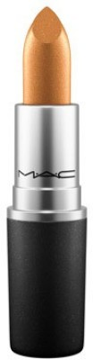 MAC Satin Lipstick 3 g