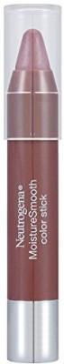 Neutrogena Moisturesmooth Color Stick Plum Perfect 684329700 0.33 ml
