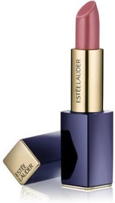 Estee Lauder Pure Color Envy Sculpting Rebellious Rose 3.5 g