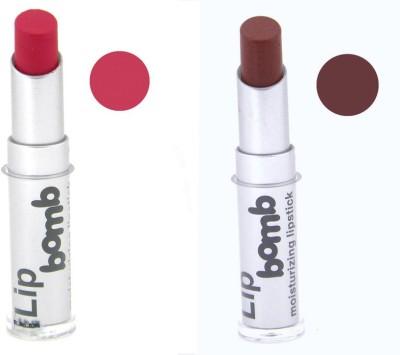Color Fever Lipstick 07-20 8 g
