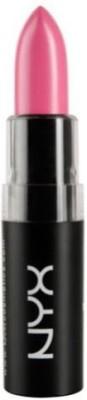 NYX Matte Lipstick 4.5 g