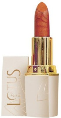 Lotus Pure Moisturising Lip Color 4.2 g