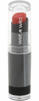 Wet n Wild Mega Last Lip Color Lipstick, 909D Coral-ine - 0.11 Oz 3.3 g