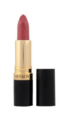 Revlon Super Lustrous Matte Lipstick Dolled Up 4.2 g(Dolled Up)