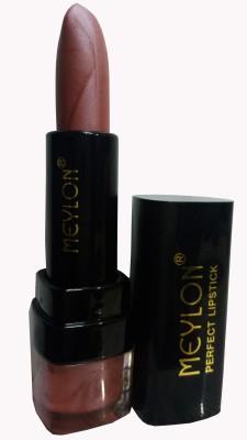 Meylon Perfect Lipstick 3.8 g