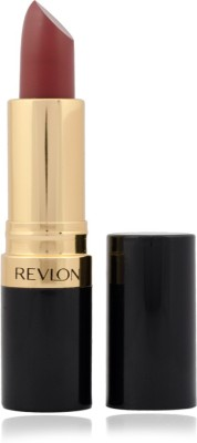 Revlon Super Lustrous Matte Lipsticks Just Me 4.2 g