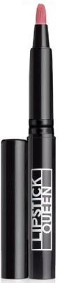 Lipstick Queen Vesuvius Liquid Vesuvian Candy 6 g