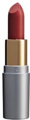 JOHARA Crème Rich Lip Color 4.5 g