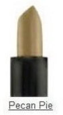 NYX Cosmetics Round Case Pecan Pie NYX-LSS615 6 g