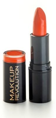 Makeup Revolution London Amazing Lipstick Luscious 4 g