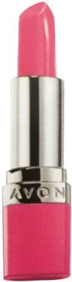 Avon Ultra Color Absolute Lipstick 3.8 g