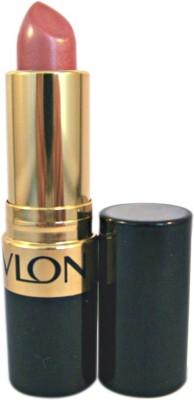 Revlon Super Lustrous Lipstick 4.2 g(Blushed - 420)