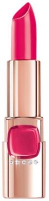 L,Oreal Paris Matte Swarovski Crystals Lipstick 4.2 g