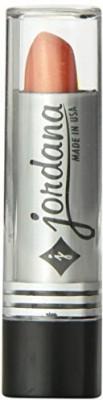 Jordana Mango 6 g