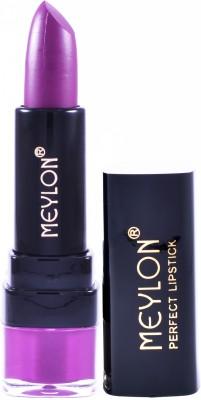 Meylon LIP20 3.8 g