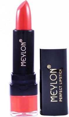 Meylon LIP18 3.8 g