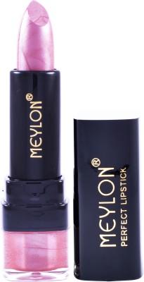 Meylon LIP08 3.8 g