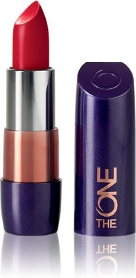 Oriflame Sweden London Red 4 g