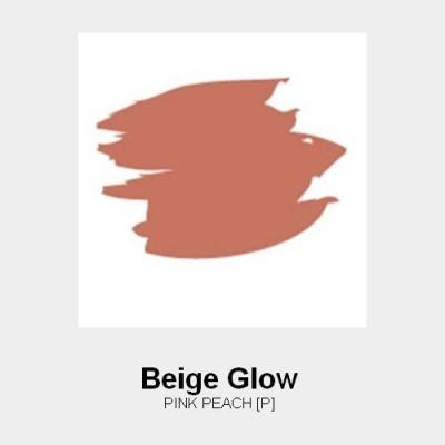 Jordana Beige Glow 6 g