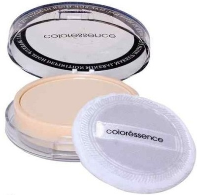Coloressence Compact Powder Compact - 10 g