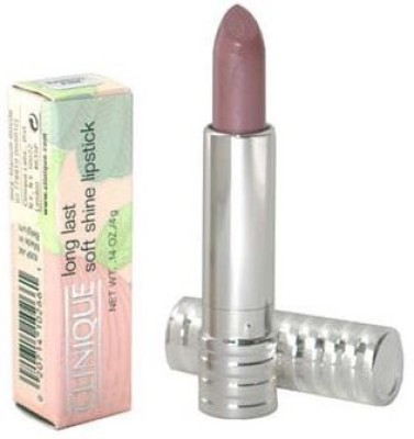 Clinique Long Last Soft Shine Bamboo Pink 6 g